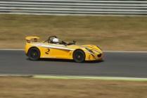 2018-07-19-autodrom-most-jizdy- (75)