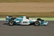 2018-07-19-autodrom-most-jizdy- (84)