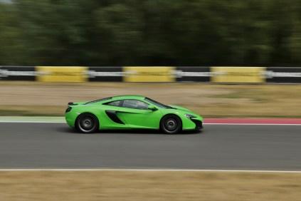 2018-07-19-autodrom-most-jizdy- (88)