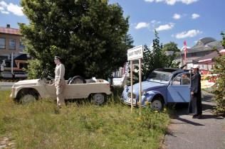 2018-skvosty-s-vuni-benzinu-plzen-DEPO2015- (77)