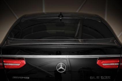 9466adf6-larte-mercedes-gle-coupe-kit-12