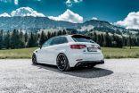 Abt-audi-rs3-sportback- (9)