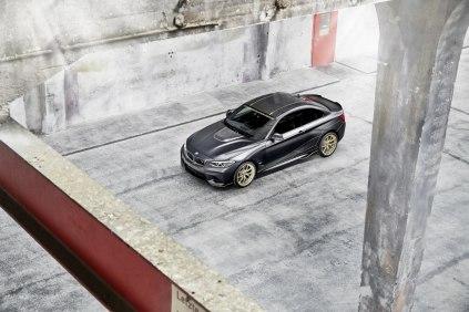 BMW-M-Performance-Parts-Concept- (1)