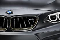 BMW-M-Performance-Parts-Concept- (12)
