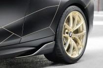 BMW-M-Performance-Parts-Concept- (17)