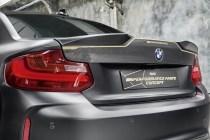BMW-M-Performance-Parts-Concept- (18)