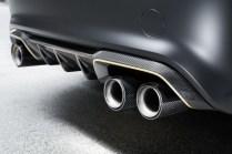 BMW-M-Performance-Parts-Concept- (20)