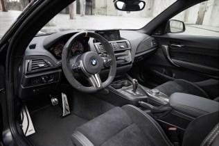 BMW-M-Performance-Parts-Concept- (21)