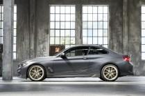 BMW-M-Performance-Parts-Concept- (5)