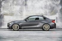 BMW-M-Performance-Parts-Concept- (6)