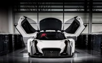 Dendrobium-D-1-supersportovni-elektromobil-1