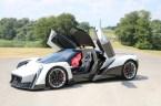 Dendrobium-D-1-supersportovni-elektromobil-9