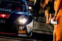 Emil Frey Lexus Racing RC F GT3 02