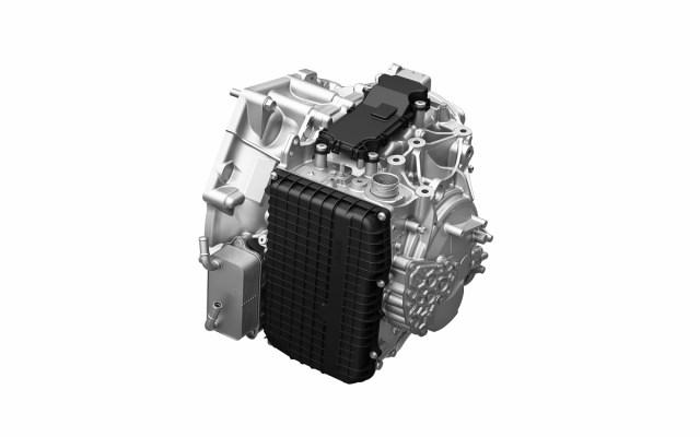 Honda_Civic_i-DTEC_Diesel-motor