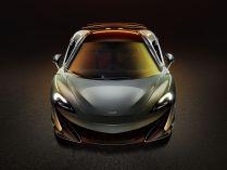 McLaren-600LT_11