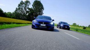 Peugeot-308-GTi-Massimo-Arduini-tuning-01