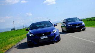 Peugeot-308-GTi-Massimo-Arduini-tuning-03