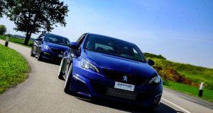 Peugeot-308-GTi-Massimo-Arduini-tuning