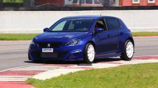 Peugeot-308-GTi-Massimo-Arduini-tuning-06