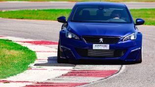 Peugeot-308-GTi-Massimo-Arduini-tuning-09