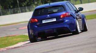 Peugeot-308-GTi-Massimo-Arduini-tuning-14