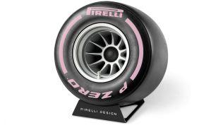 Pirelli-P-Zero-Sound-bluetooth-reproduktor- (15)