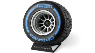 Pirelli-P-Zero-Sound-bluetooth-reproduktor- (9)