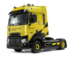 Renault-T-High-Renault-Sport-Racing-limitovana-edice-f1- (12)