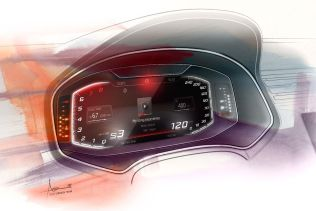 SEAT-introduces-its-Digital-Cockpit-to-the-Arona-and-Ibiza_001_small