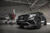 bbde6bba-larte-mercedes-gle-coupe-kit-39