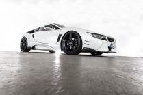 bmw i8 roadster ac schnitzer 2