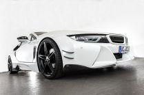 bmw i8 roadster ac schnitzer 5