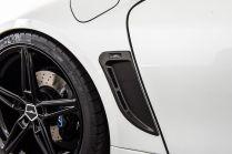 bmw i8 roadster ac schnitzer 8