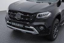 brabus-mercedes-benz-x250d-tuning- (7)