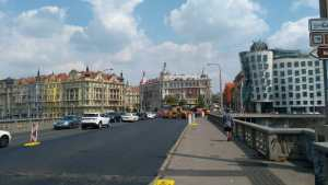 Startují dvě velké pražské opravy. Dopad na dopravu budou mít velký
