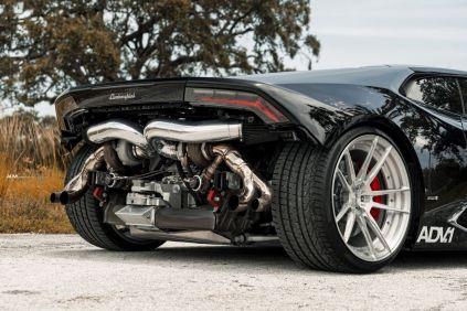lamborghini-huracan-twin-turbo-adv1-wheels-tuning- (9)