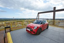 mini-jcw-2018-colours-of-ostrava- (7)