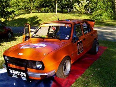 skoda-105s-motor-v6-ford-inzerat-facebook-01