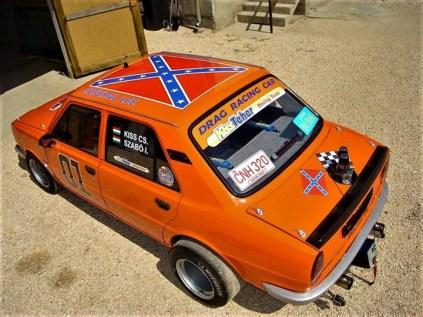 skoda-105s-motor-v6-ford-inzerat-facebook-06