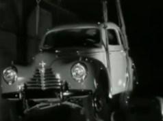 skoda-1101-tudor-vyroba-automobilu-video