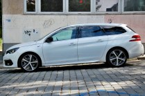 test-2018-peugeot-308-sw-gt-20-bluehdi-at- (13)