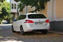 test-2018-peugeot-308-sw-gt-20-bluehdi-at- (17)