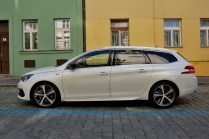 test-2018-peugeot-308-sw-gt-20-bluehdi-at- (2)