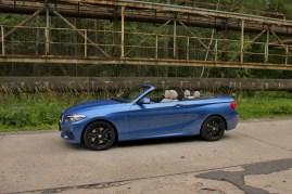 test-bmw-230i-cabrio-at- (23)