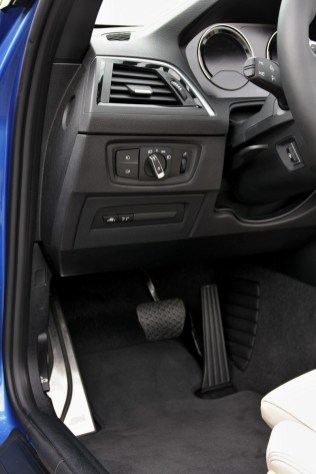 test-bmw-230i-cabrio-at- (36)