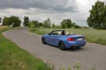 test-bmw-230i-cabrio-at- (7)