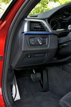 test-bmw-330d-sedan-at- (27)