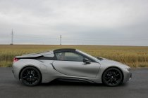 test-bmw-i8-roadster-04
