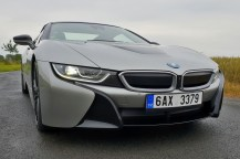 test-bmw-i8-roadster-11