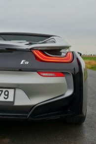 test-bmw-i8-roadster-13